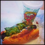 Pops Italian Beef and Sausage in Tinley Park