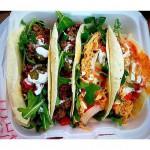 Union Taco in Philadelphia