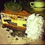 Cheesecake Factory in Oklahoma City, OK