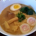 Ten Ten Ramen in Baltimore