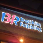 Baskin Robbins in Virginia Beach