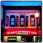 Easy Street Inn in Coloma, MI