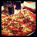 Solo Panini Cafe Pizzeria in Chicago