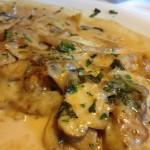Romano's Macaroni Grill in Edison
