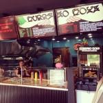 Burrito Boyz in Etobicoke, ON