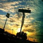 McDonald's in Burleson