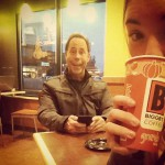Biggby Coffee in Livonia