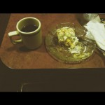 Eat'n Park Restaurants Inc in Coraopolis