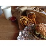 Five Guys Burgers and Fries in Murrysville
