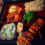 Mikimotos Japanese Restaurant & Sushi Bar in Wilmington