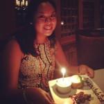 Ruth's Chris Steak House in Orlando, FL