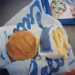 Culver's in Coldwater