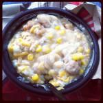 Kentucky Fried Chicken in New Haven
