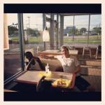 McDonald's in Pascagoula