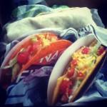 Taco Bell in Bemidji
