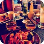 Aji Fifty Three Japanese Cuisine in Bay Shore