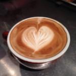 Caffe Frascati in San Jose