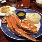 Red Lobster in Secaucus