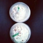 Starbucks Coffee in Shawnee