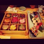 Hatsuhana Restaurant Inc in New York