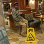 McDonald's in Oak Ridge