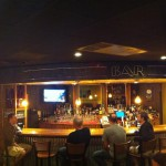 Charlies Bar & Grill in Grand Rapids