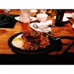You Chun Restaurant in Palisades Park