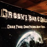 Groove Bar and Grill in Toronto