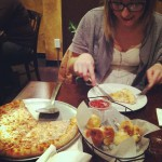 Brooklyn Boyz Pizza in Bay City, MI