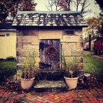 Clementine's in Olmsted Falls