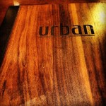 urban an american grill in Austin, TX