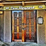 Casa Reynoso in Tempe, AZ