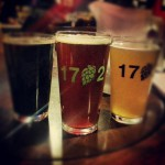 1702 Pizza & Beer in Tucson, AZ