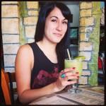 Curra's Grill in Austin