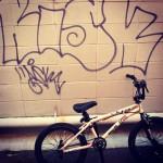 OK Bicycle Shop in Mobile, AL