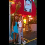 Primo Ristorante in Sarasota