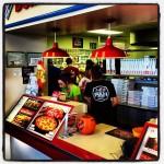 Domino's Pizza in Kyle, TX
