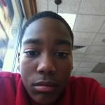 McDonald's in Greensboro