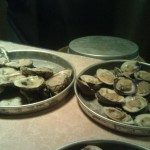 42nd Street Oyster Bar & Seafood Grill in Raleigh, NC
