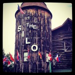 Silo Restaurant & Country Store in Queensbury, NY