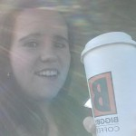 Biggby Coffee in Hastings