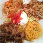 Dos Amigos Restaurante Mexicano in Conover, NC
