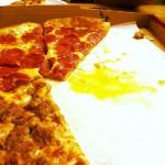 Pizza Hut in Johnson City