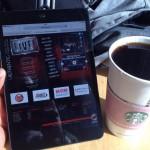 Starbucks Coffee in Racine