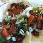 Taco Boy in Anaheim