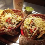 Chipotle Mexican Grill in Oak Brook