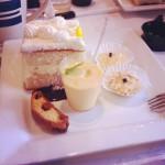 Hellas Cafe Greek & American Cuisine in Indianapolis, IN