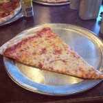 Randy's Pizza in Morrisville