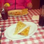 Aurelio's Pizza in South Holland