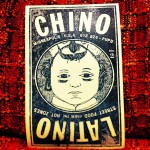 Chino Latino in Minneapolis, MN